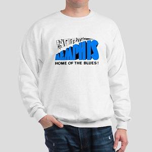 [7b] Sweatshirt